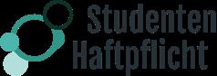 Studentenhaftpflicht.de